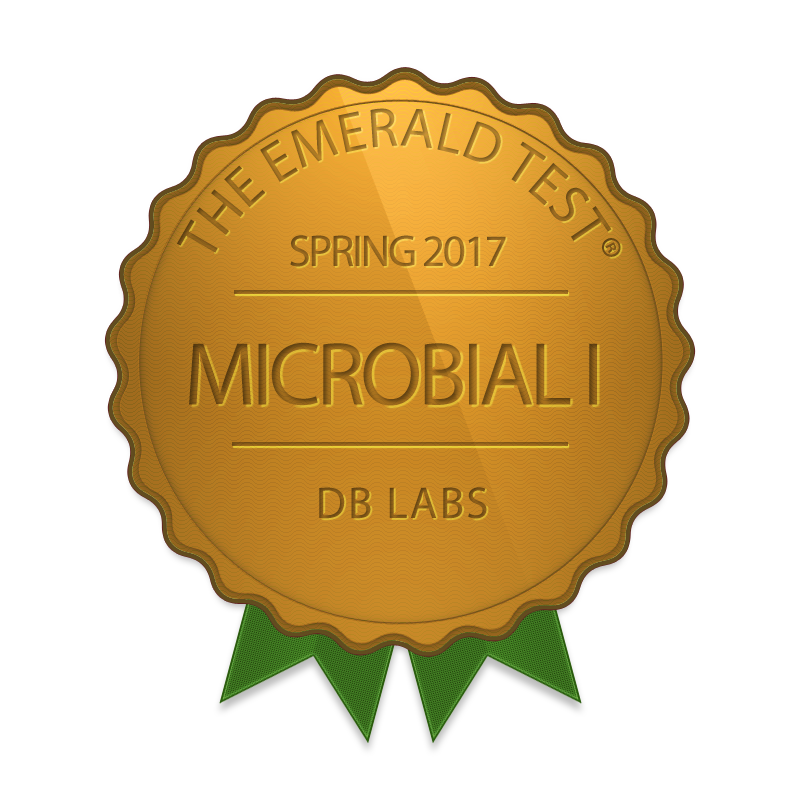 DBLabs_Microbial1