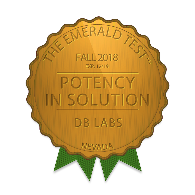 ET_PotencySolution_DBLabs_Fall2018